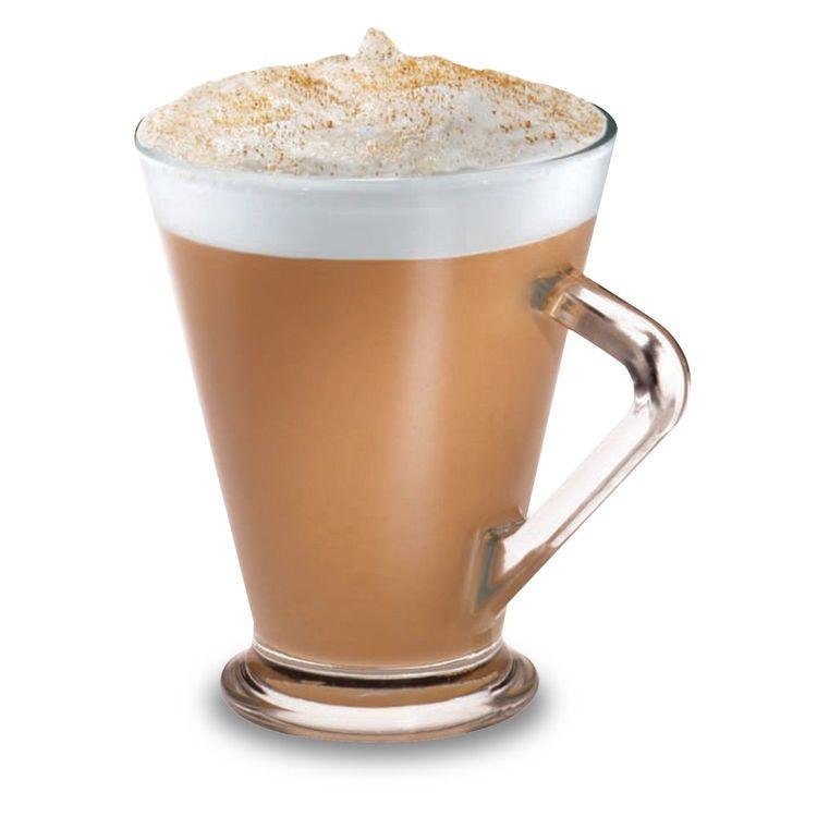 Mr. Coffee ECM160