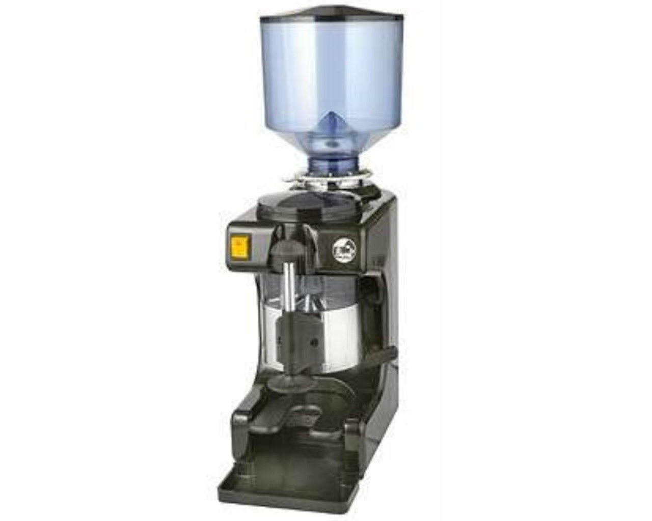 La Pavoni Commercial Coffee Grinder – 1