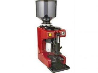 La Pavoni Commercial Coffee Grinder - 2