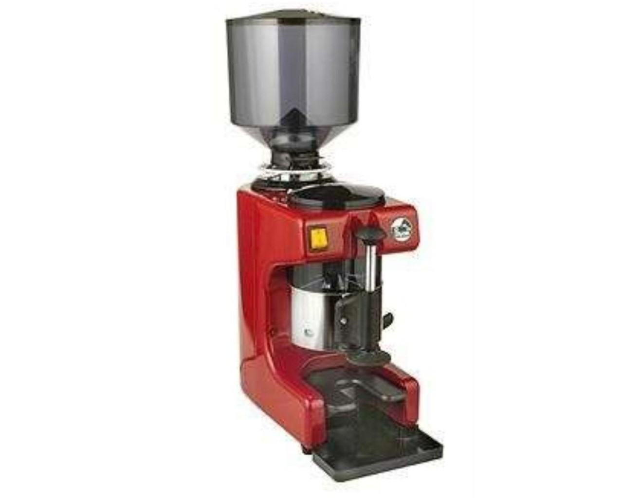 La Pavoni Commercial Coffee Grinder – 2